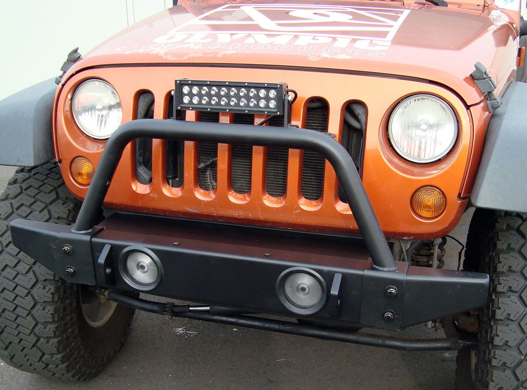 Olympic 4x4 products new and hot products jeep bull bar l olympic products new and hot products jeep bull bar l bumper light bar aloadofball Images