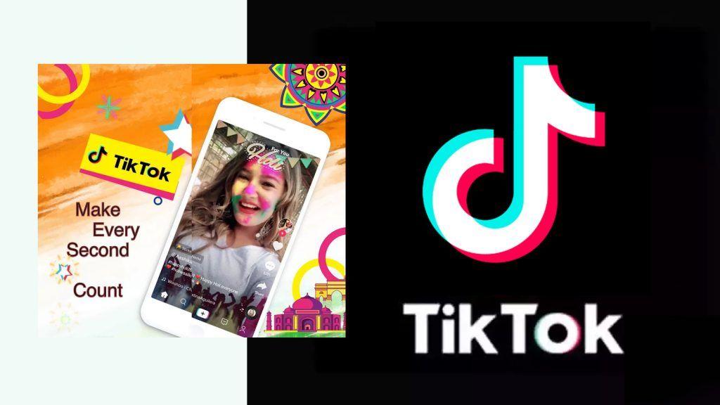 UPDATE Google and Apple Store blocks access to TikTok in