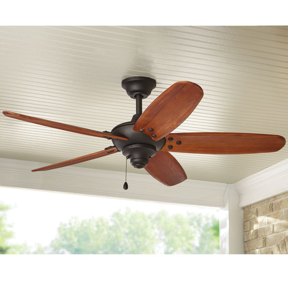 Home decorators collection altura 60 in outdoor oil rubbed bronze home decorators collection 60 altura outdoor oil rubbed bronze ceiling fan mozeypictures Image collections