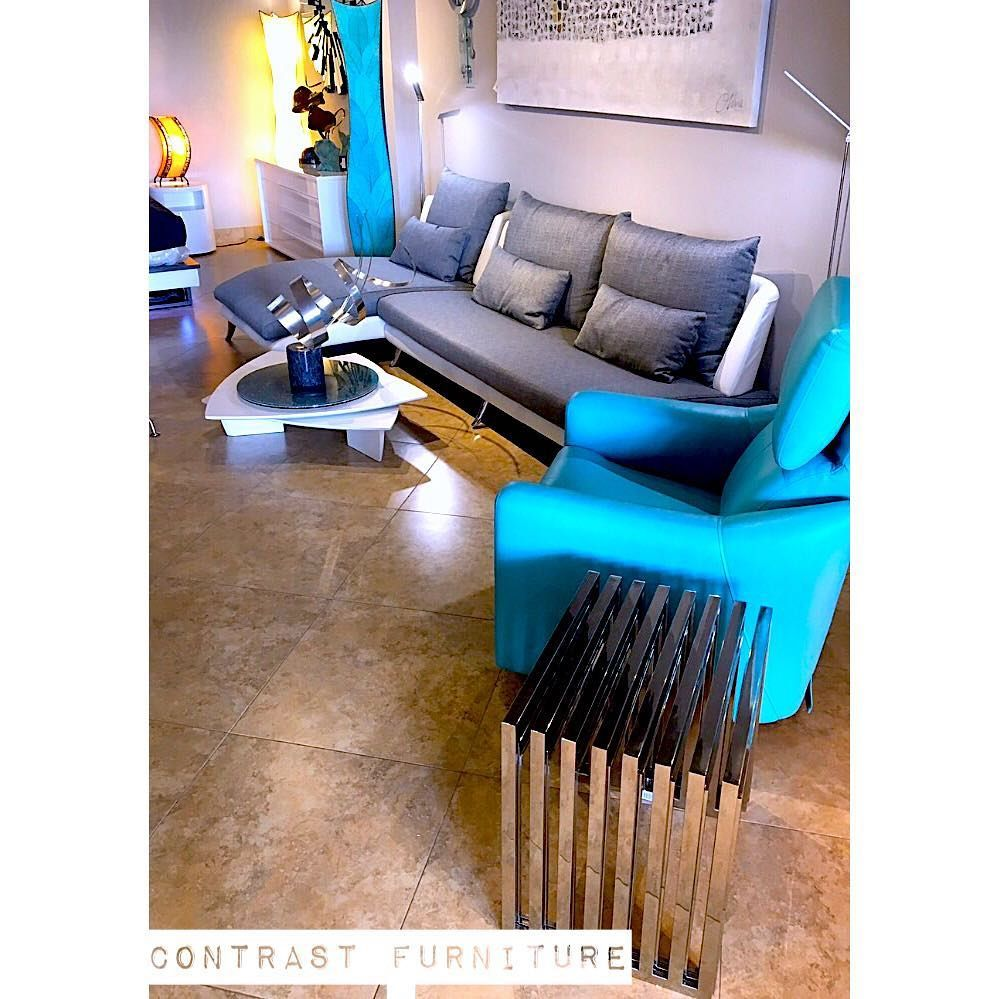 Different Contrast Furniture 18 S Federal Hwy Pompano Beach