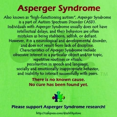 Pin on Autism,Aspergers,Anxiety,ADHD, Addictions ...