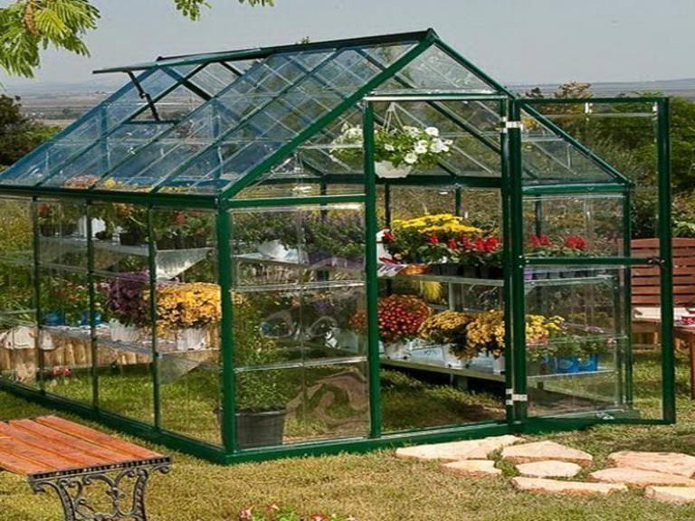 Diy Greenhouse Plans Diy Tag Greenhouseplansdiy Serre De Jardin Polycarbonate Serre Jardin Plans De Serre