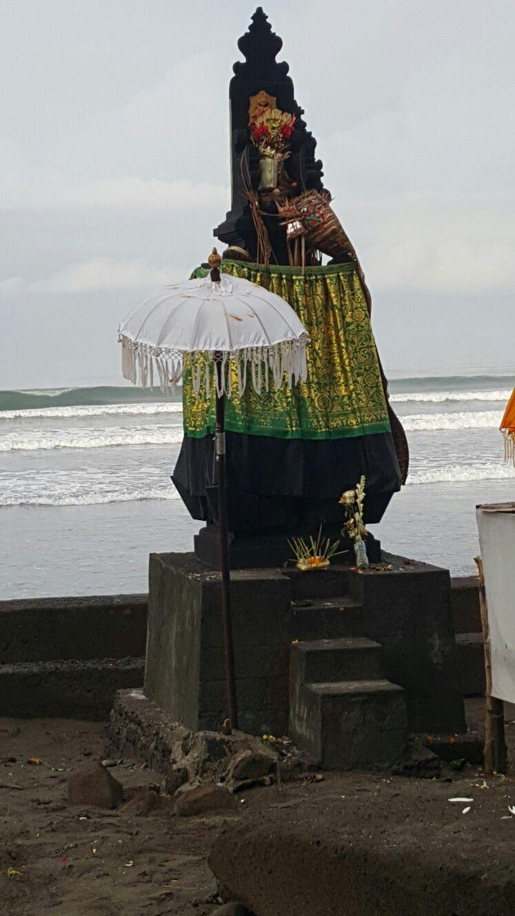 Rambut siwi tample ,jembrana Bali. http://www.bimasakticarrental.com