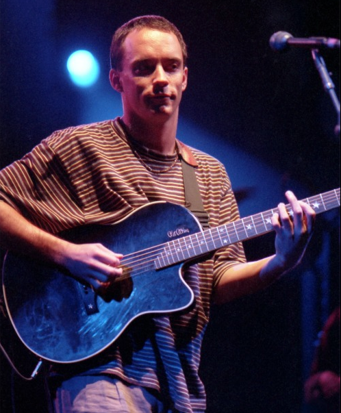 Pin by Tegan Bolton on Music | Dave matthews, Music images