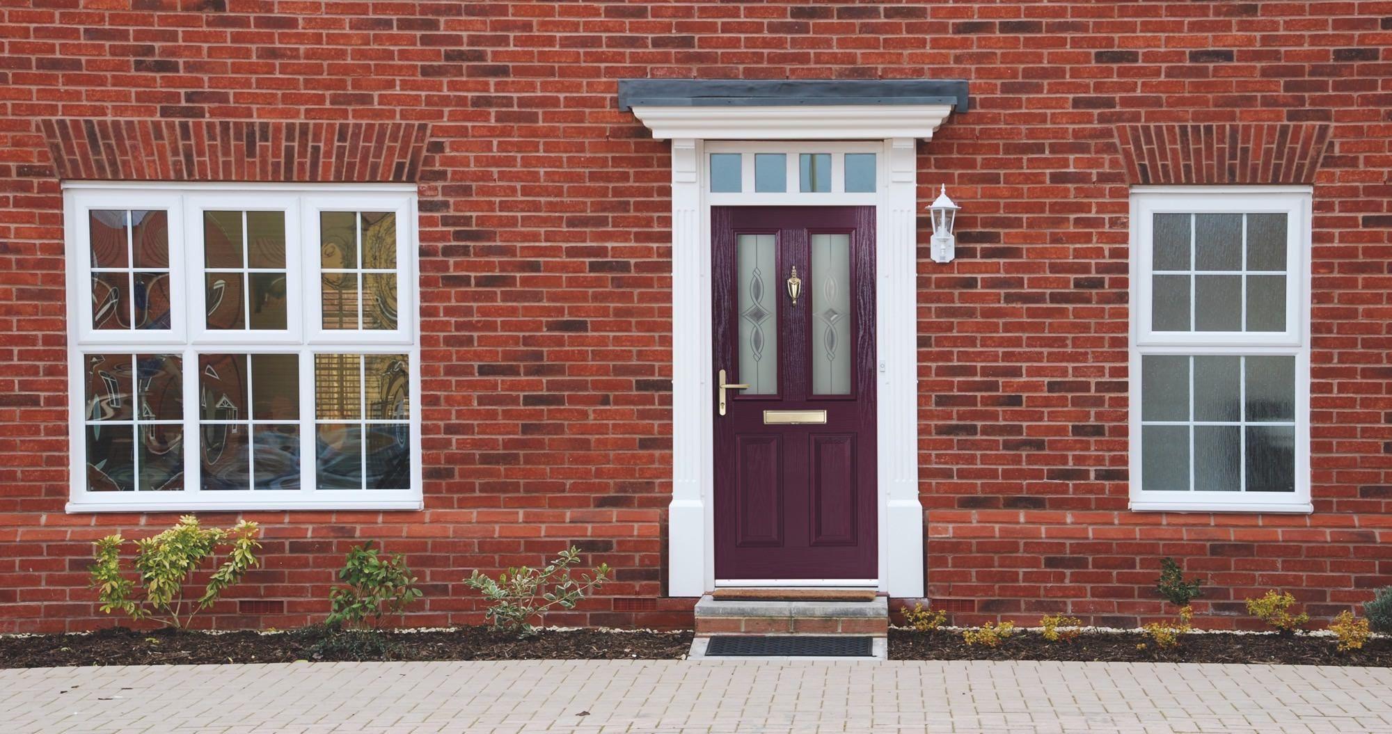 Composite Doors Meridian Composite Doors Meridian Pinterest Doors