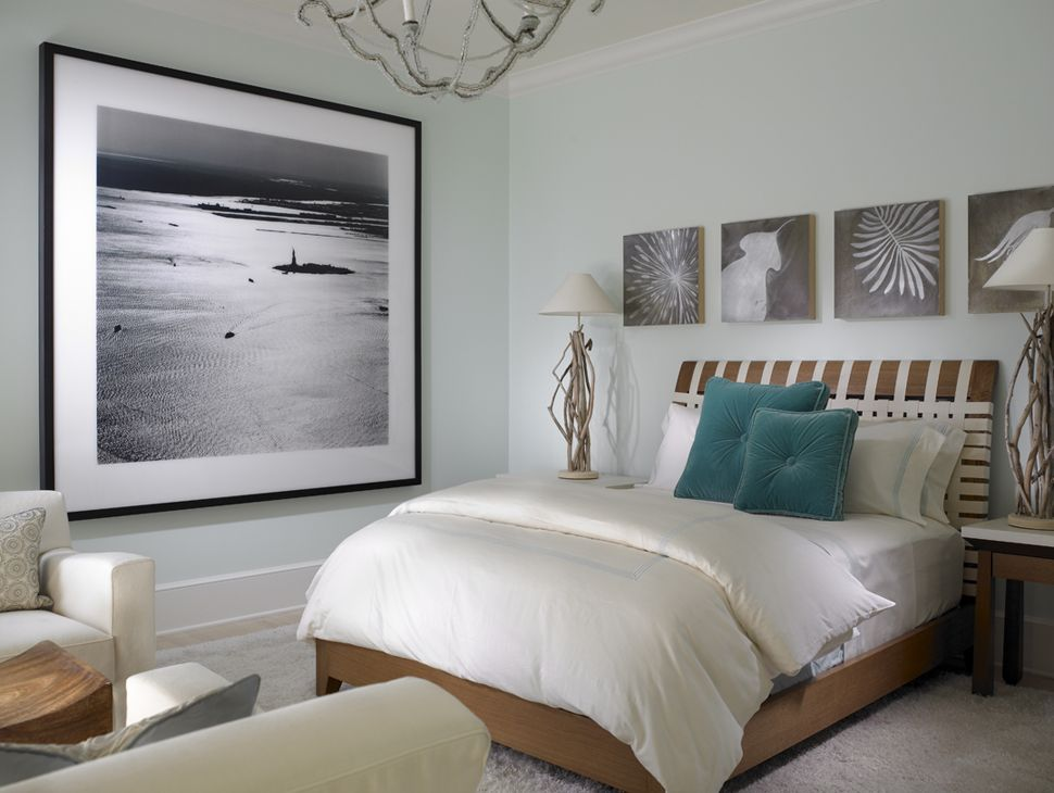 1000 images about Wall Color on Pinterest Small Grey Bedroom  Small Grey  Bedrooms universalcouncil info. Small Grey Bedrooms   penncoremedia com