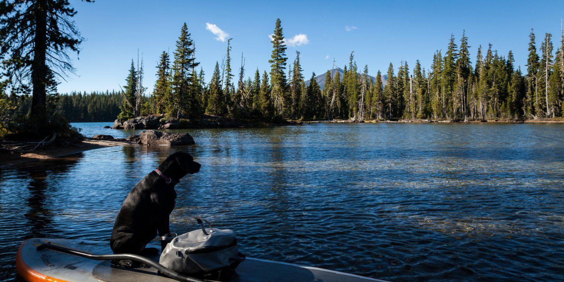 25 mountain lake paddles youll love mountain lake