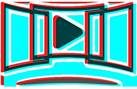 360 Video Stitch