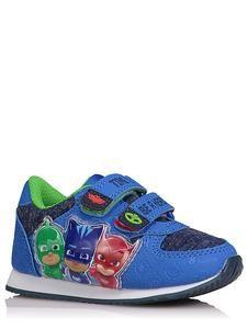 Pj mask, Boys shoes, Pj masks birthday