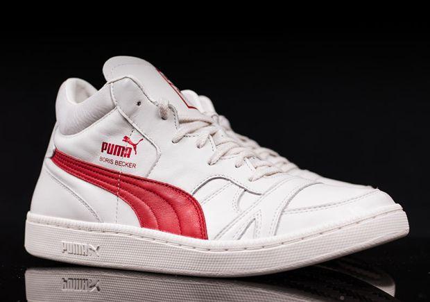 Eu 39 Sneakers Discount Becker ShoesBoris Puma Turnschuhe