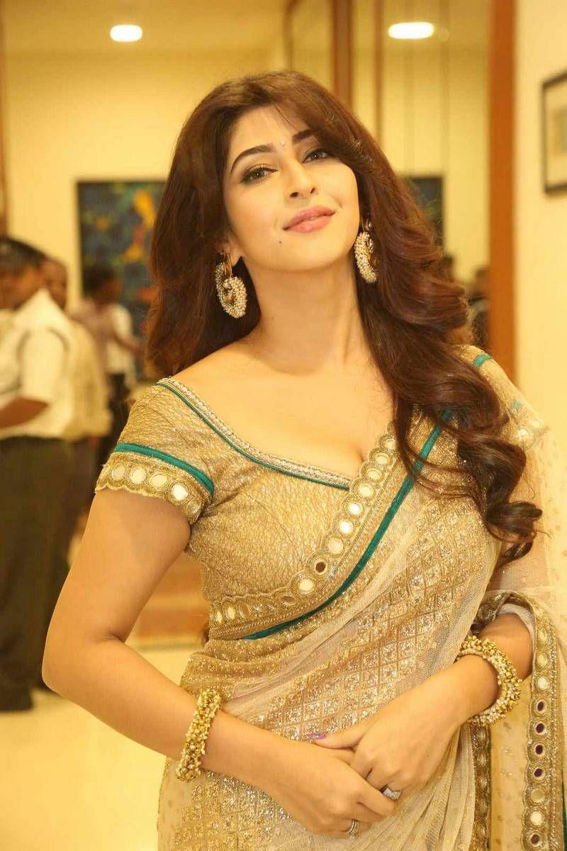Sonarika Bhadoria 2011