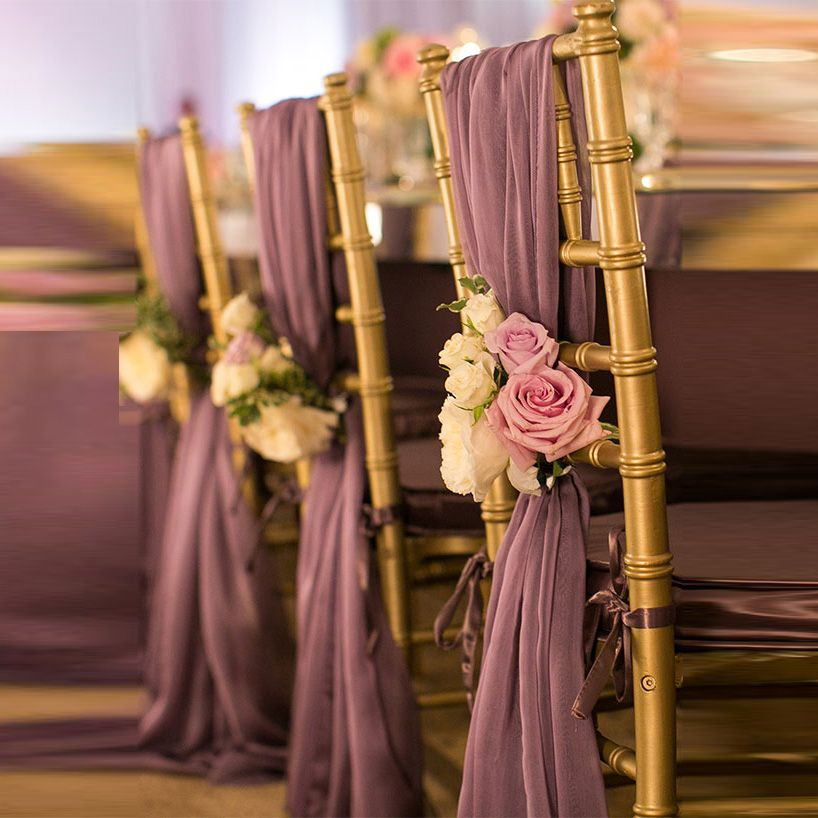 Find more wedding dresses information about light purple wedding find more wedding dresses information about light purple wedding decorations supplies boho beach wedding party banquet junglespirit Gallery