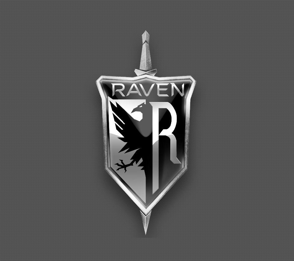 raven anime - Пошук Google