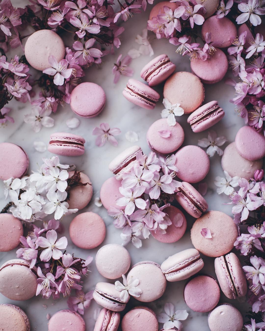плюсы картинка в розовом цвете для инстаграм позвоню вам