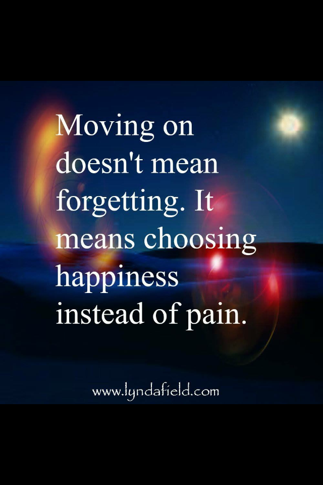 Separation And Divorce Process Advice And Agreement Daddilife Quotations Inspirational Quotes Words