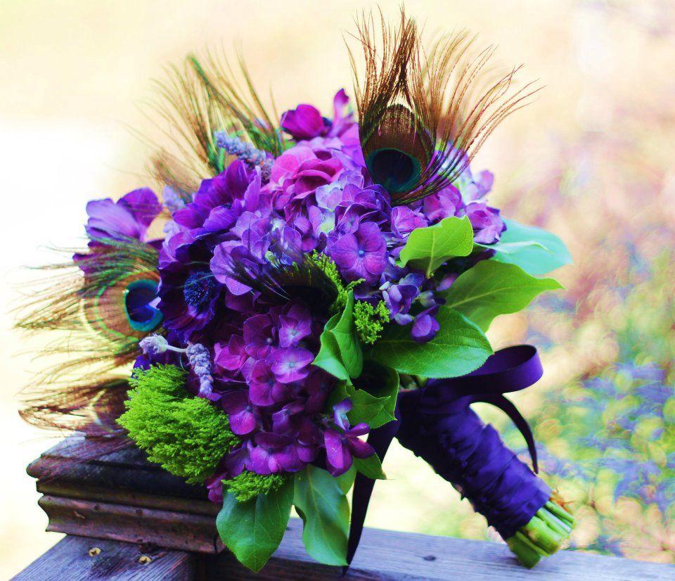 Wedding Flowers In May: Mayflowers Nashville- Beautiful Wedding Bouquet!
