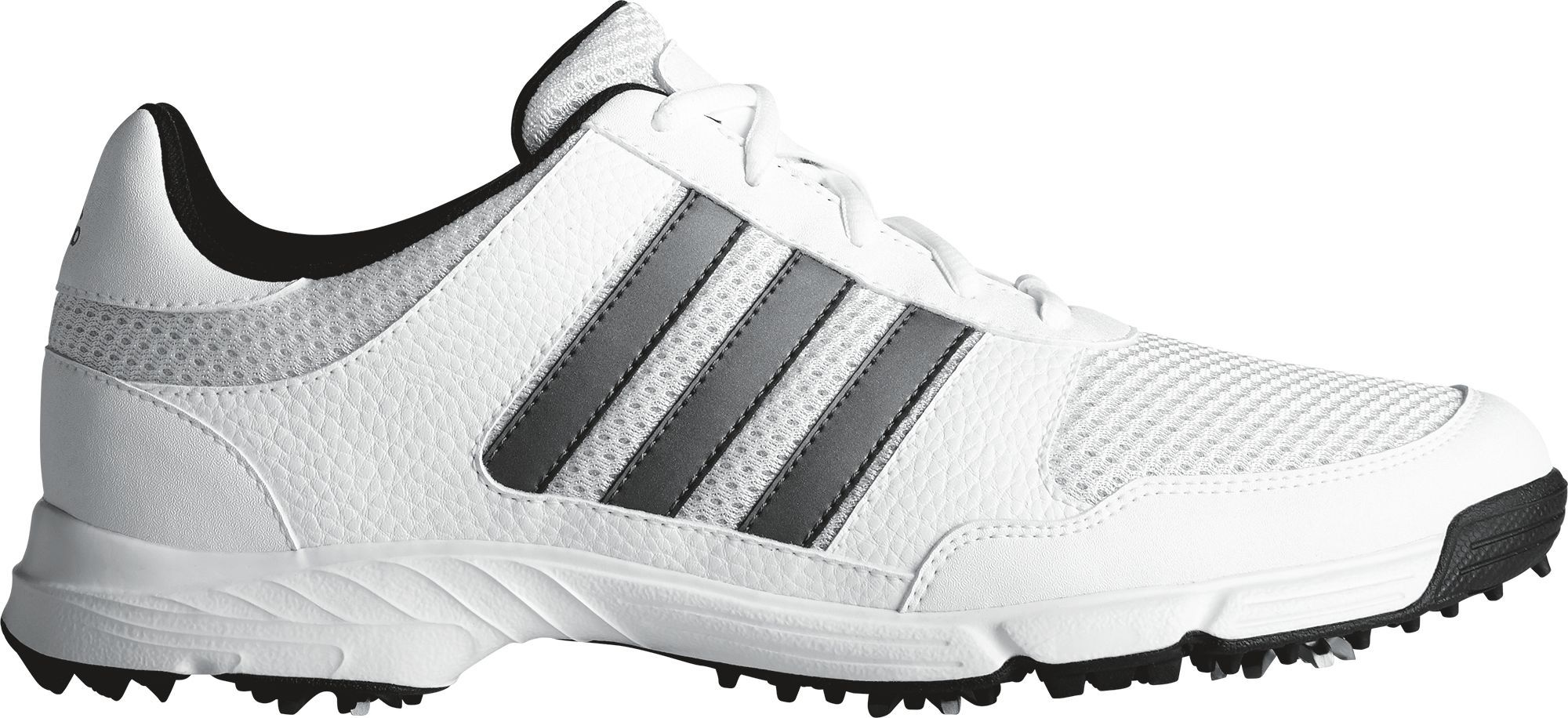 35++ Adidas tech feather golf shoes ideas in 2021