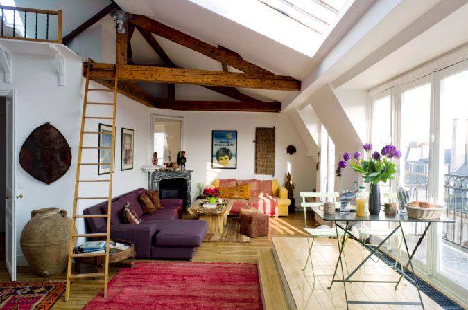 Grand Marais Paris Apartment Rentals Rental Apartments Beautiful Apartments