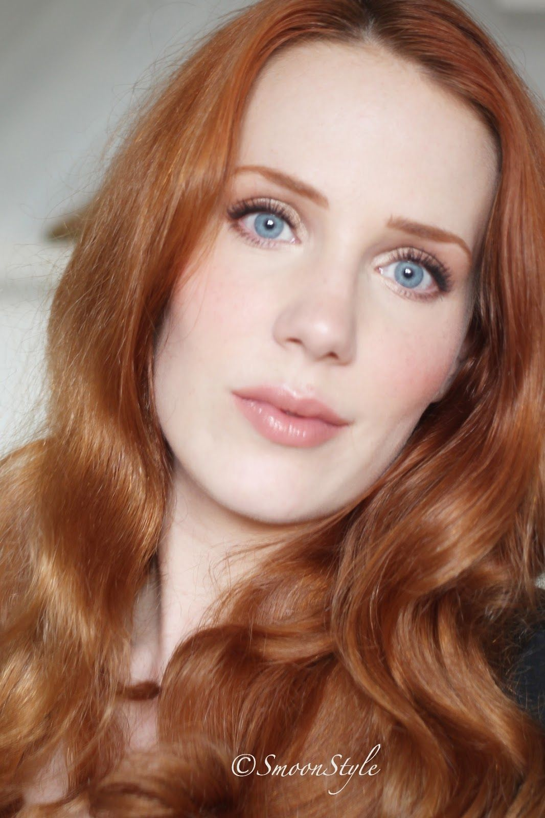 A Beauty & Lifestyle Blog by Simone Simons