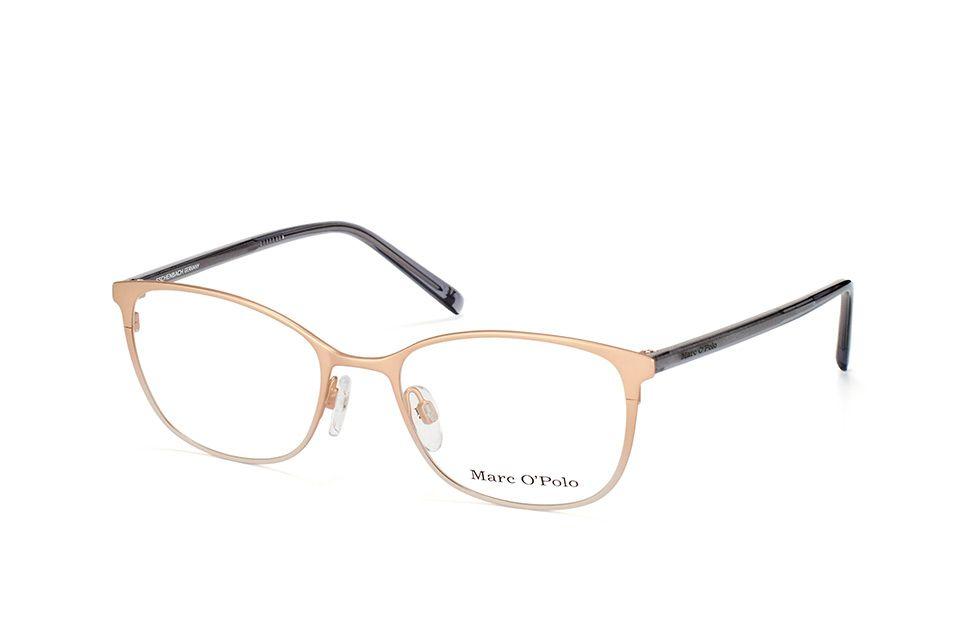 Marc O Polo Eyewear Mop 502102 20 Brillen Online Bestellen Kostenlose Lieferung Und 30 Tage Geld Zuruck Garantie Brillen Online Brille Geld Zuruck Garantie