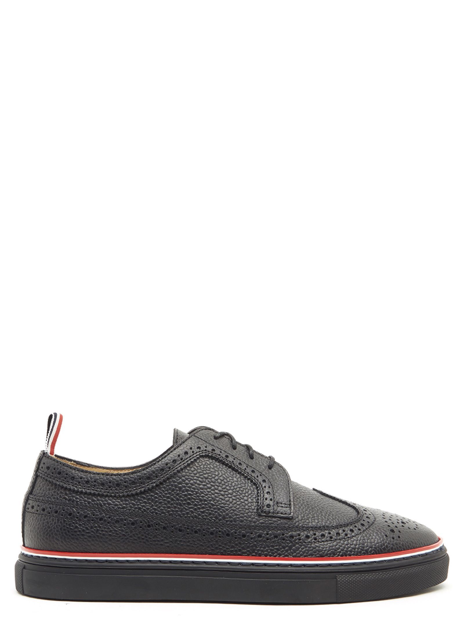 shoes In Thom 'longwing' Shoes Browne thombrowne xXI0zq