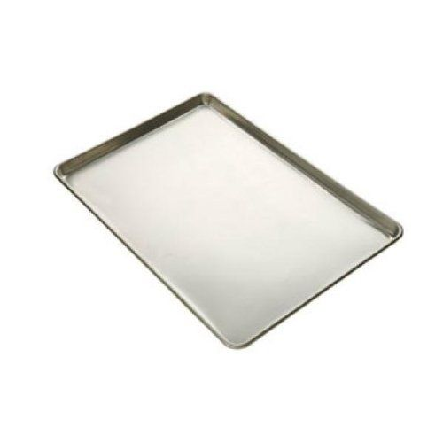 Focus Foodservice Full Size 16 Gauge Aluminum Sheet Pan 18 X 26 X 1 Inch 12 Per Case You Can Find Out More Details At Sheet Pan Loaf Pan Baking And Pastry