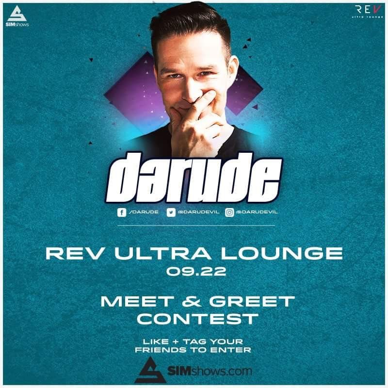 Meet greet contest for darude tomorrow visit and interact with meet greet contest for darude tomorrow visit and interact with the various contests on m4hsunfo