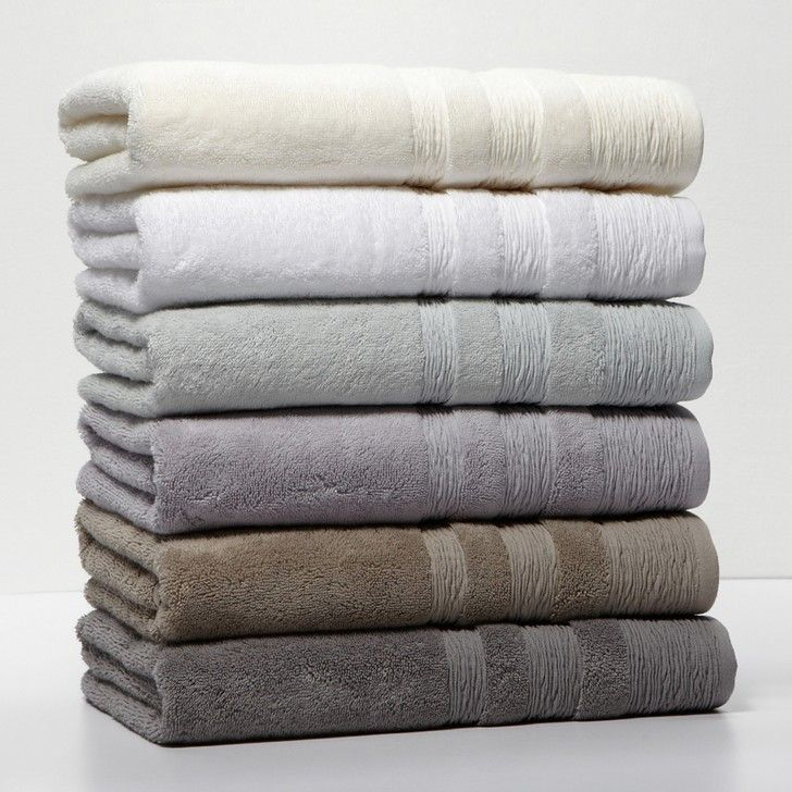 Buy Best Towel Sets Online At Lelaan Com Lelaanstore Towelsets