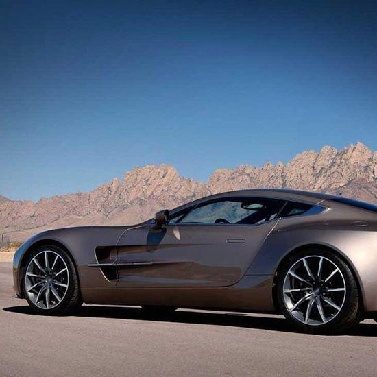 Fast Sports Cars, Sport Cars