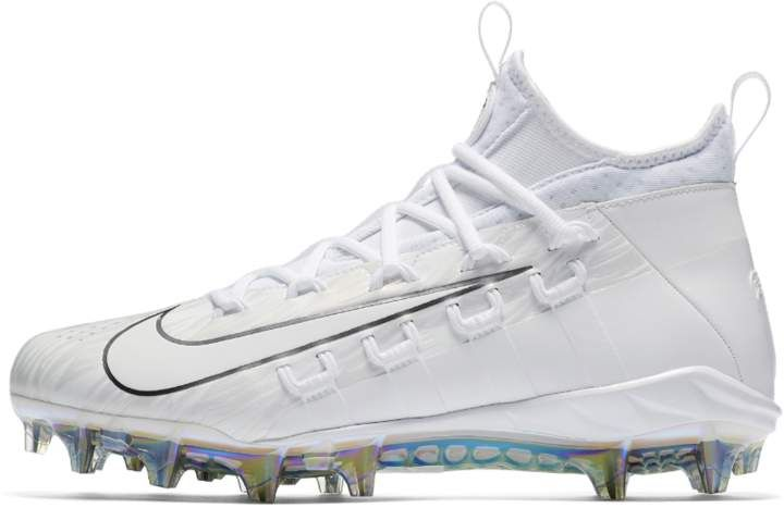 6f770c55656e Nike Alpha Huarache 6 Elite LAX Lacrosse Cleat  https   www.pinterest