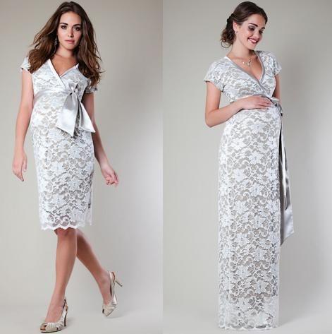 Vestidos De Fiesta Para Mujeres Embarazadas Online Shop 29fcc Bd5b6