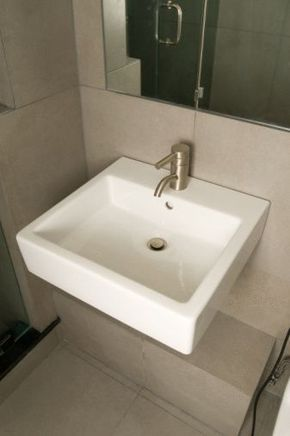 How to Get Rid of a Smelly Bathroom Sink Drain Sink drain, Drain