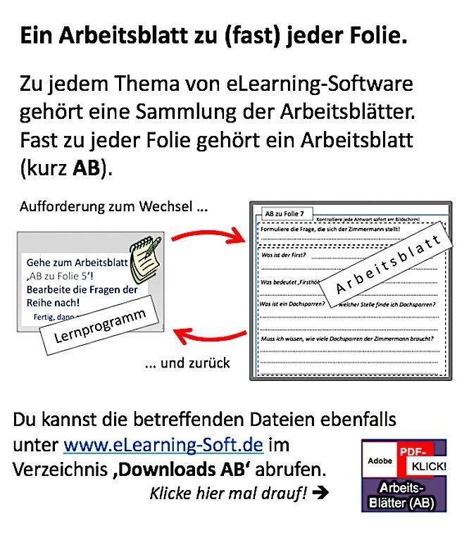 Charmant Folie Mathematische Probleme Arbeitsblatt Bilder ...