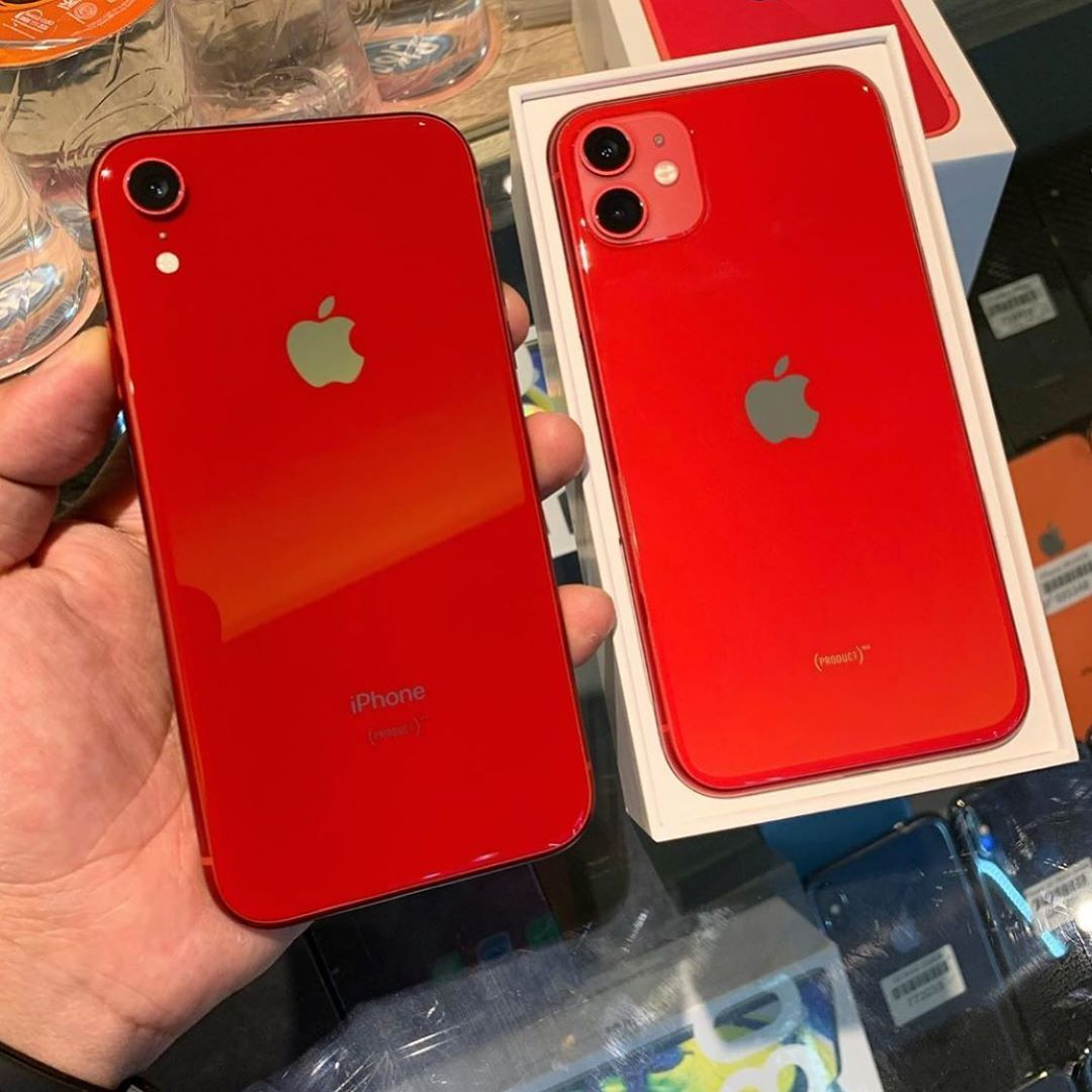 How To Get A Free Iphone Without Offers In 2020 Iphone Free Iphone Apple Smartphone
