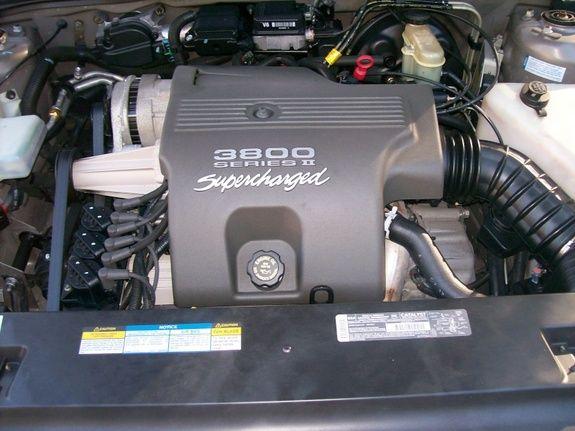 1996 Buick Riviera Used Engine Description Gas Engine 3 8 6 Auto Flr Fwd 3 8l W Supercharger Vin 1 8th Digit Fits Buick Riviera Buick Supercharger