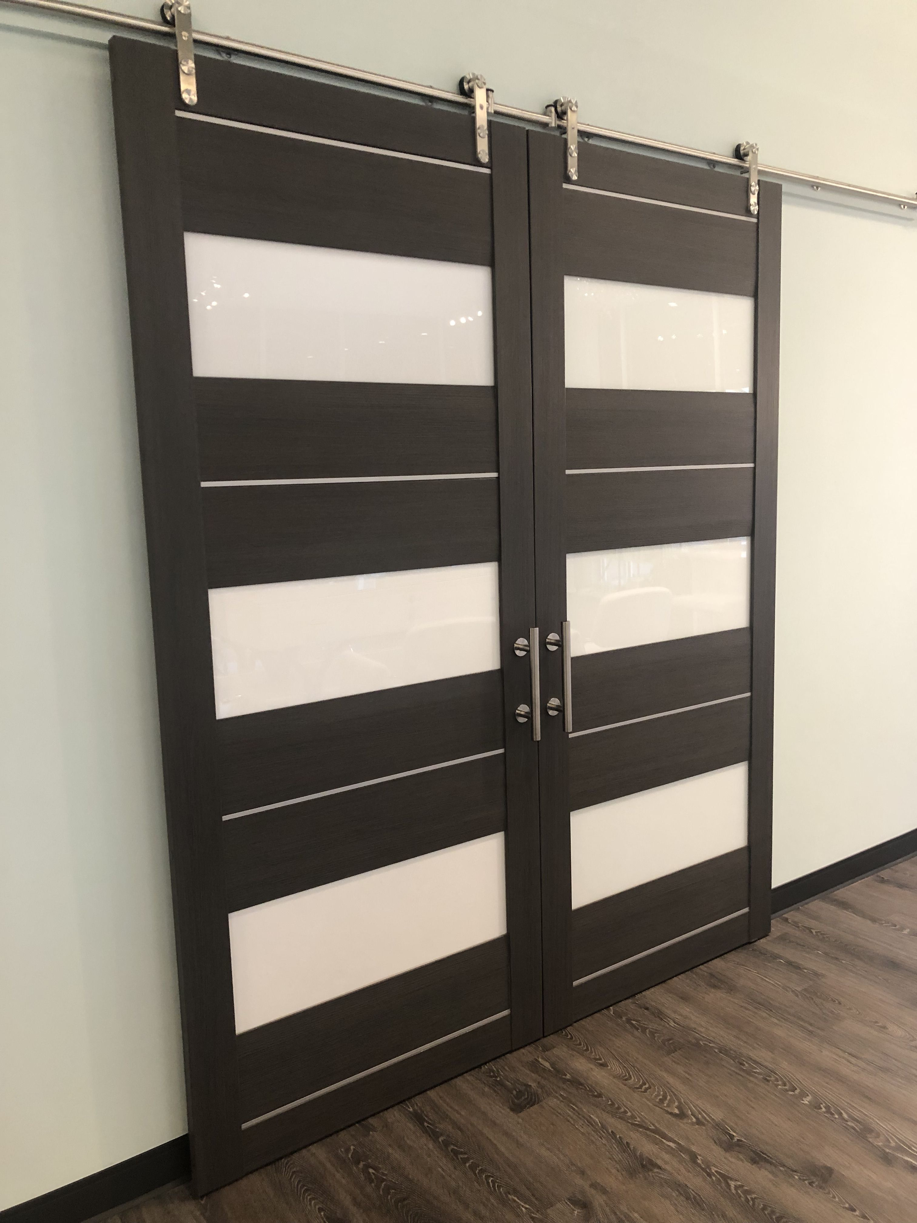 Milano 41x Wenge Melinga Interior Door Buy Home Interior Door At Best Selling Price Doors Interior French Doors French Doors Interior