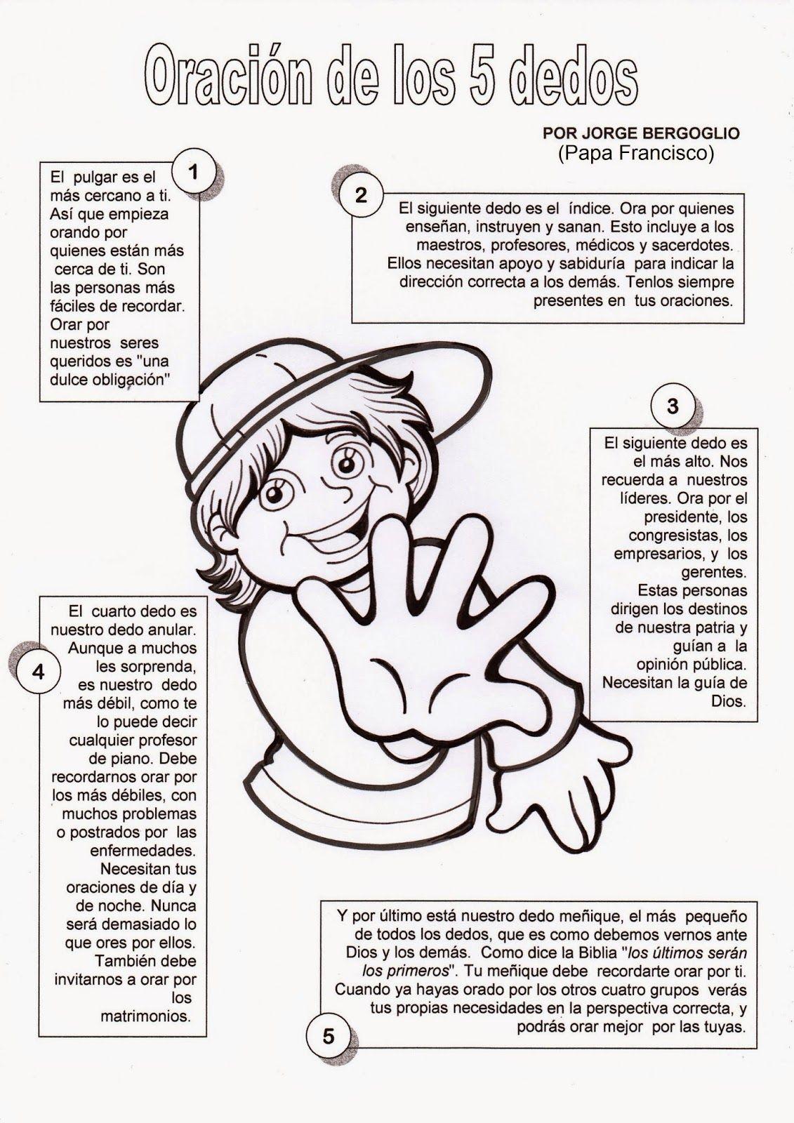 Ideas para clases d niños | Trabajos manuales Ovejitas en 2018 ...