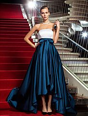 TS+Couture+Military+Ball+/+Formal+Evening+Dress...+–+USD+$+89.99