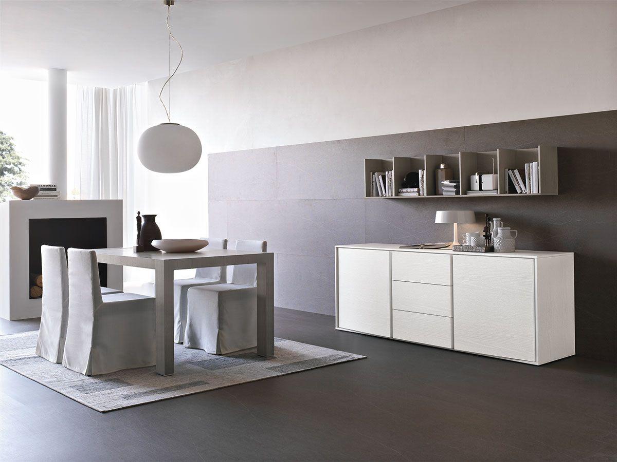 Credenza Per Cucina Moderna : Credenza per cucina moderna. finest esszimmer gallery of credenze