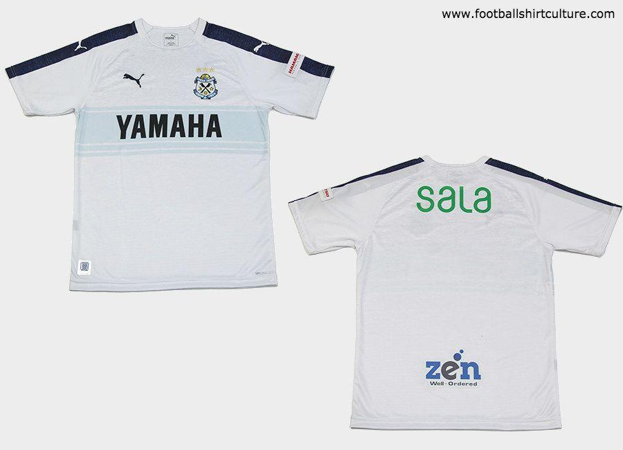 Football Kits. Team Kits. Big Discounts. Kappa, Joma, Errea