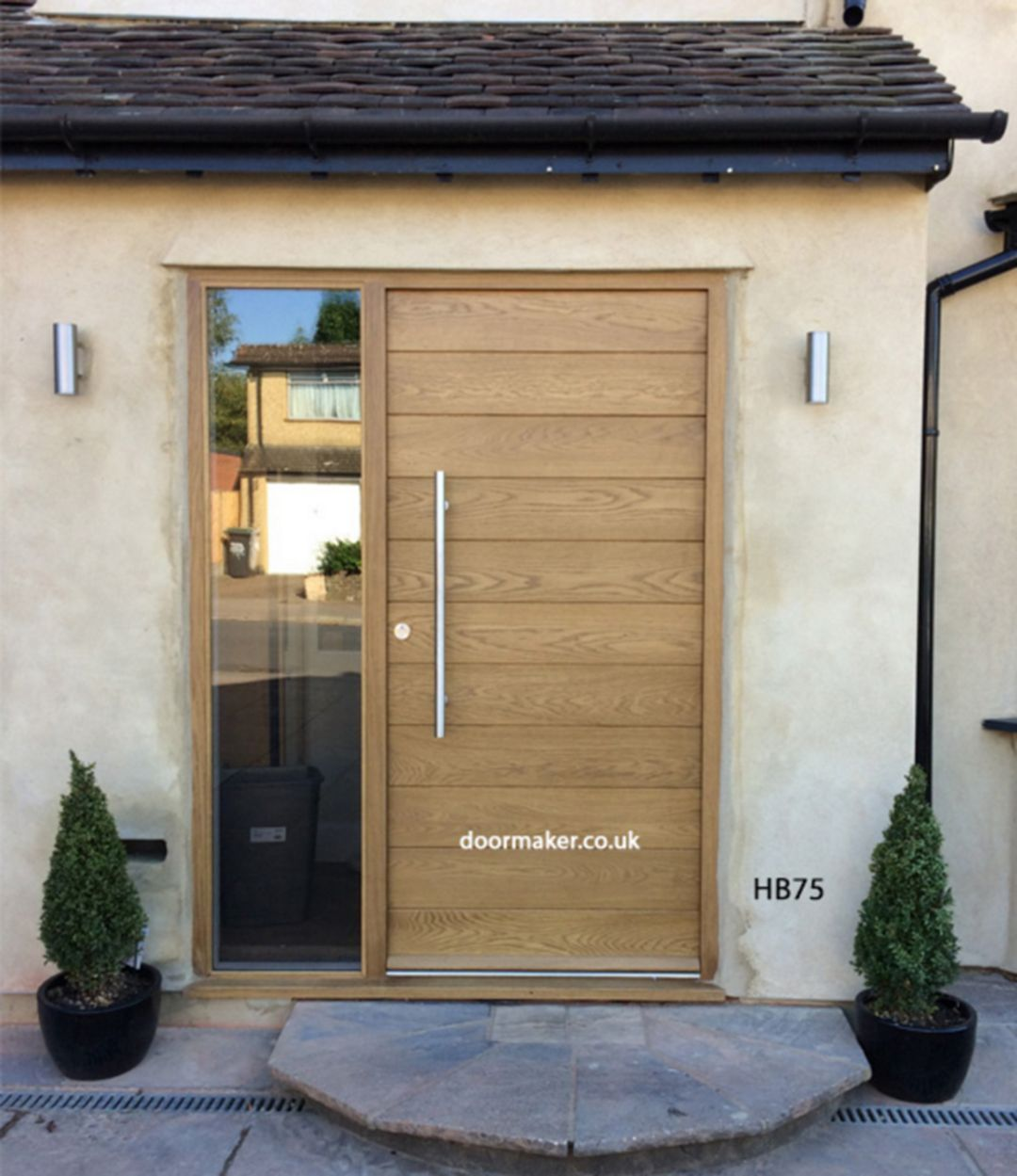 astonishing modern front entry door design ideas front entry