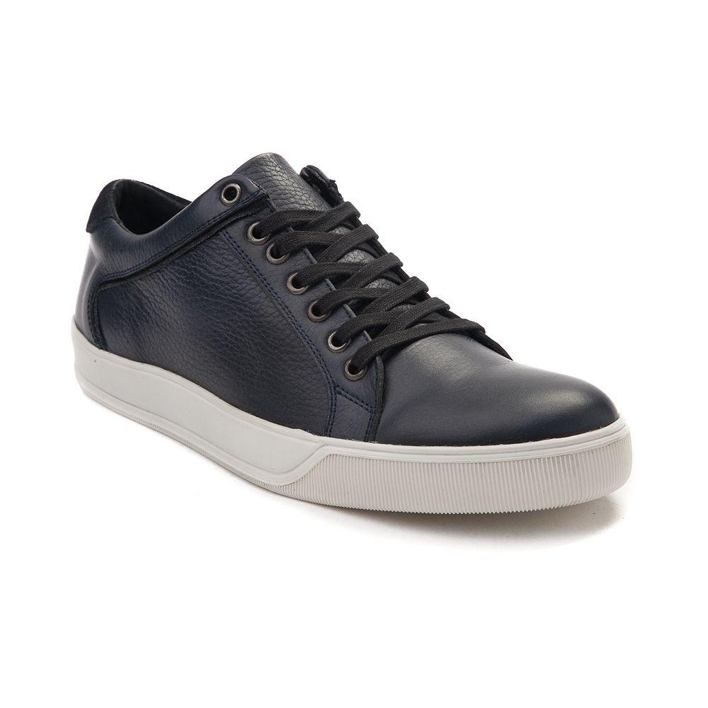 Mens GBX Gutt Casual Shoe