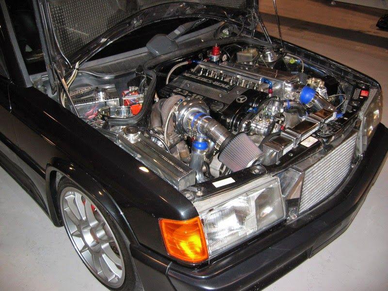 Mercedes benz 190e 23 16v turbo mercedes benz 190e mercedes mercedes benz 190e 23 16v turbo sciox Images
