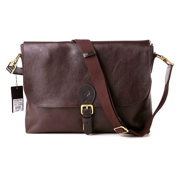 Google Image Result for http://www.mulberry-bags-uk.org/images ...