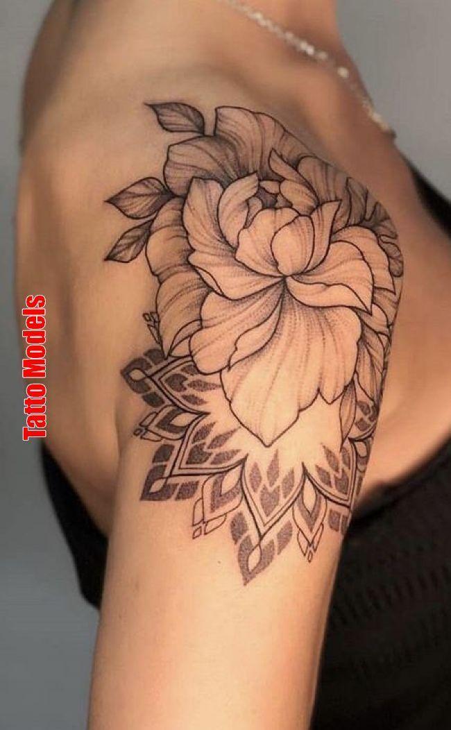 Photo of Pin von Jen Freig auf Tattoos | Pinterest | Tätowierungen, Tätowierungen und geschmackvolle … – Indispensable address of art