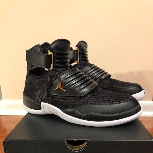 d8ac7be2b64 Men s Nike AIR JORDAN Generation 23 Shoes NIB  fashion  clothing  shoes   accessories  mensshoes  athleticshoes (ebay link)