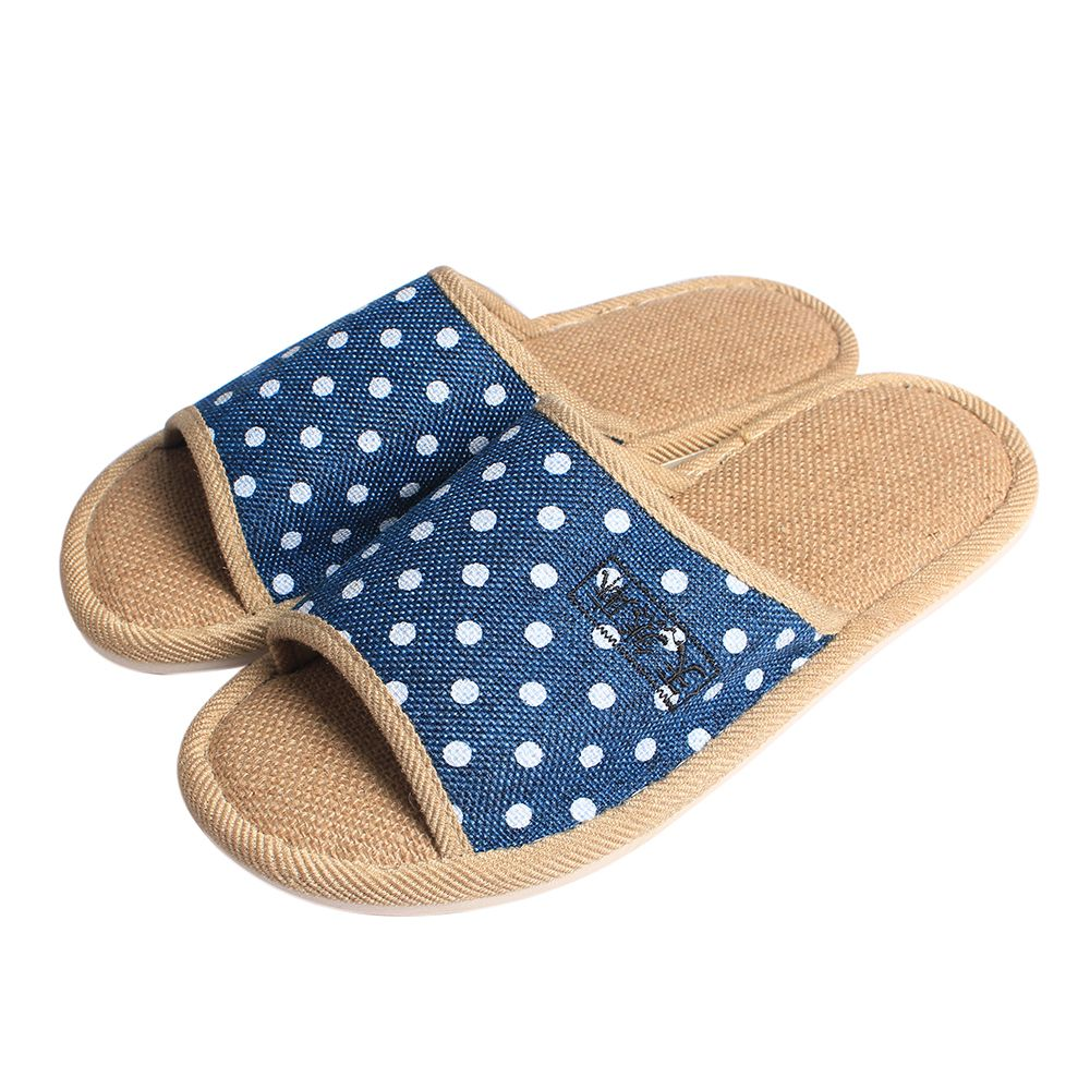Latest Posts Under Bedroom Slippers