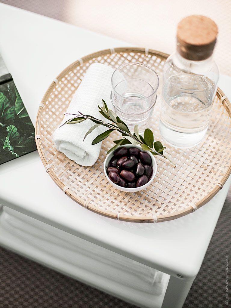 ikea ps 2012 soffbord sommar 2016 br dkorg ikea 365. Black Bedroom Furniture Sets. Home Design Ideas