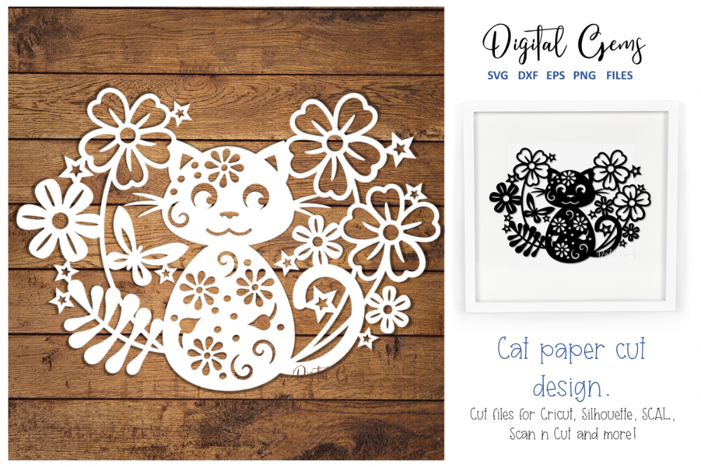 Free Cricut Box Svg Free Svg Cut Files Create Your Diy Projects Using Your Cricut Explore Silhouette And More The Free Cut Files Include Svg Dxf Eps And Png Files