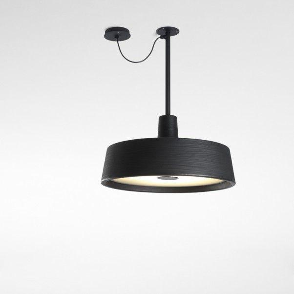 soho lamp soho lights and lighting design